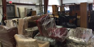 VOCM Mount Pearl Furniture Bank Looking For Donations - Home again furniture