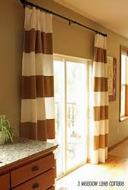 Curtains On Sliding Glass Doors Smith And Noble S Wave Fold Drapery System For Sliding Glass Doors