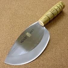 kitchen knives ebay japanese masahiro kitchen chef knife 6 3 inch 3 layers tx