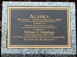 memorial plaques bronze memorial plaques occ outdoors