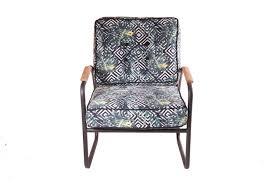 canape lounge wholesale canape lounge palm geo sydney australia