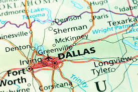 utsw cus map buy a home dallas fort worth area brian s curry
