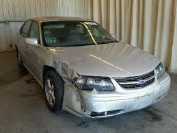 chevrolet camaro 2004 auto auction ended on vin 1g1fe1r7xh0157752 2017 chevrolet camaro