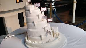wedding cake quiz a string quartet quiz onboard hms warrior the bossard quartet