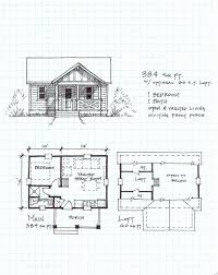 homes plans uncategorized cabin homes plans log home with loft floor country