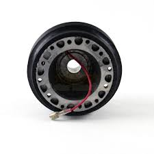nissan sentra lug pattern for 90 96 nissan 300zx sentra 6 bolt jdm aftermarket steering
