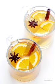 14 best mulled wine recipes how to make mulled wine delish