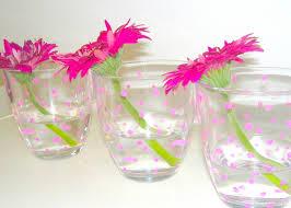 Decoration Florale Mariage Décoration Florale Mariage à Faire Soi Même Meilleure Source D