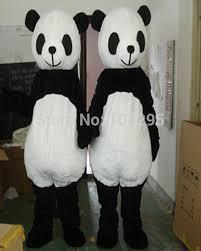 Panda Bear Halloween Costume Cheap Panda Bear Halloween Aliexpress Alibaba Group
