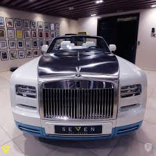 phantom car 2017 rolls royce phantom drophead coupe in riyadh saudi arabia for