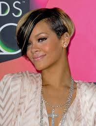 best 25 rihanna short haircut ideas on pinterest rihanna