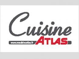 atlas meuble cuisine atlas meubles ouvre un magasin cuisine atlas construcom com