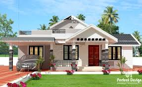 modern contemporary house floor plans one floor house design latest modern house simple modern house