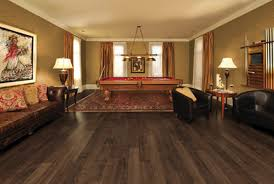 contact your local hardwood flooring experts