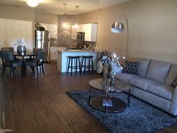 apartment top apartments near texas medical center luxury home
