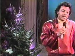 johnny mathis the most wonderful time of the year youtube
