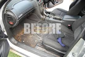 Cheap Interior Car Cleaning Melbourne Interior Car Detailing Pro Car Detailing Melbourne