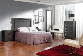 chambre sol gris décoration couleur chambre sol gris 97 la rochelle 02010459