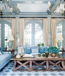 should your trim colour match your white vinyl windows maria