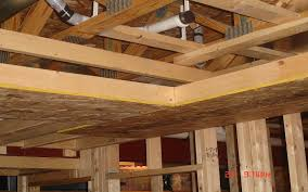 How To Build A Tray Ceiling How To Frame A Tray Ceiling Pictures Talkbacktorick