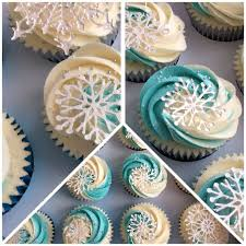 best 25 frozen cupcakes ideas on pinterest frozen birthday