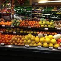 qfc supermarket in kent