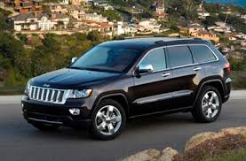 buy jeep grand the jeep grand gets even more civilized