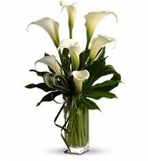 flower delivery wichita ks wichita florists flowers in wichita ks lilie s flower shop