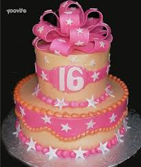 sweet 16 birthday party ideas sweet 16 birthday party ideas