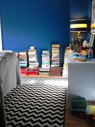 bookshelf be gone little house design