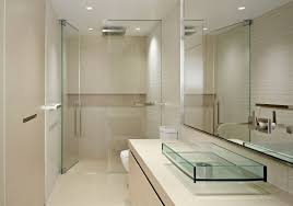 Door Shower 37 Fantastic Frameless Glass Shower Door Ideas Home Remodeling