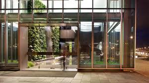 houzz home design jobs house design with interior garden 1420 exterior loversiq