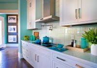 coastal kitchen st simons island ga coastal kitchen ssi beautiful 100 coastal kitchen ssi coastal