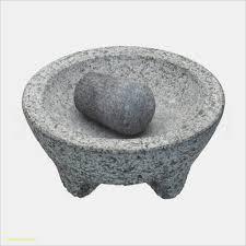 mortier de cuisine pilon cuisine frais mortier et pilon en granit mexicain