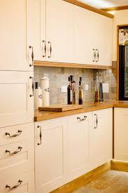 oak kitchen furniture 8 best classic white oak kitchen study images on