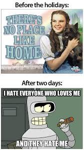 I Hate Everyone Meme - hate everyone justpost virtually entertaining