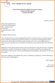 Tenant Reference Letter Sample 12 Recommendation Letter Cook Resume