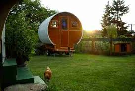 airbnb u0027s coolest tiny houses in america thrillist