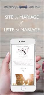 cagnotte mariage cagnotte mariage ma liste de mariage