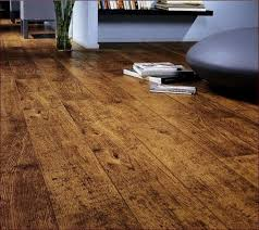 floor astonishing rubber flooring that looks like wood waterproof
