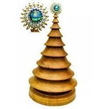 wooden snowmen christmas ornaments turned on lathe lathe ideas