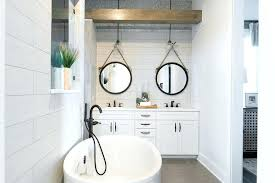 Beachy Bathroom Mirrors Beachy Bathroom Mirror Mirror Design