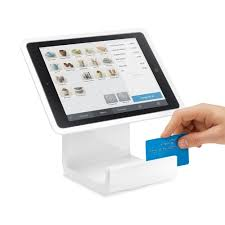 amazon com square pos bundle stand for ipad 5 2017 ipad pro