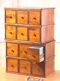 cd storage cabinet wood foter