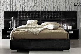 King Platform Bed Set Contemporary Bedroom Sets King Myfavoriteheadache Com