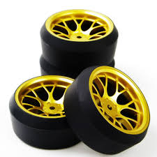 Challenger Wildfire Rc Car Parts by Online Buy Wholesale Rims And Rubber From China Rims And Rubber