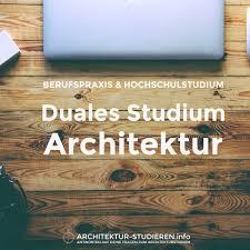 architektur duales studium duales architekturstudium bachelor architektur studieren info