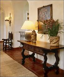 Mexican Style Home Decor Best 25 Spanish Decorations Ideas On Pinterest Spanish Style