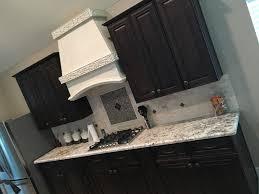 hamilton cabinets home decor color trends wonderful and hamilton