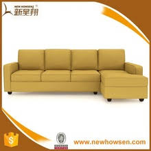 sofa alcantara alcantara fabric sofa alcantara fabric sofa suppliers and